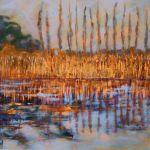 jelley-art-reeds-beedles-lake.jpg