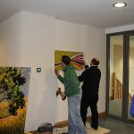 jelley-art-installation-of-the-samworth-paintings.jpg
