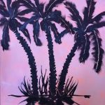 jelley-art-moroccan-palm-trees.jpg
