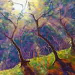 jelley-art-olive-grove---into-the-light.jpg