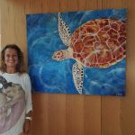 jelley-art-carol--turtle-painting.jpg