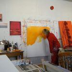 jelley-art-lindsay-in-studio-working-on-media-centre-paintings.jpg
